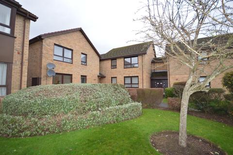 2 bedroom flat to rent - Woodlands Gardens Abercromby Street, Broughty Ferry, Dundee, DD5 2ST