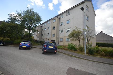 1 bedroom flat for sale - Bell Green West, East Kilbride, South Lanarkshire, G75 0HU