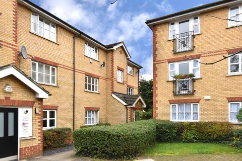 1 bedroom flat to rent - Silverdale Sydenham