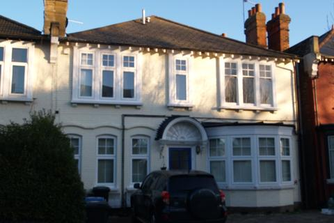 1 bedroom apartment to rent - Palmerston Road, Bowes Park, London, N22