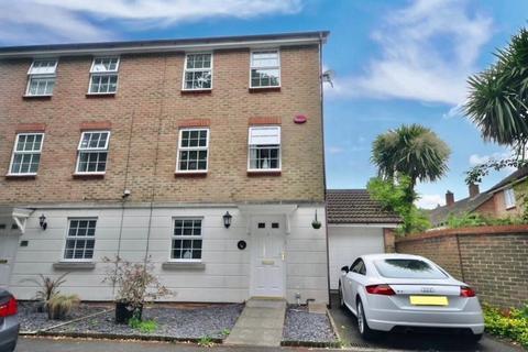 1 bedroom house share to rent - Hillbrow Lane Ashford TN23