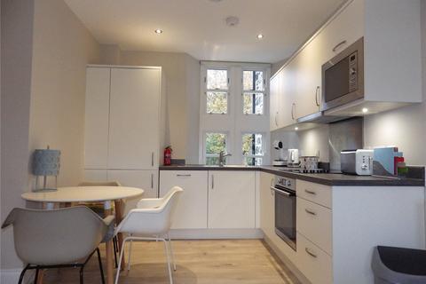 1 bedroom apartment to rent - Plas Y Coed, Bangor, Gwynedd, LL57
