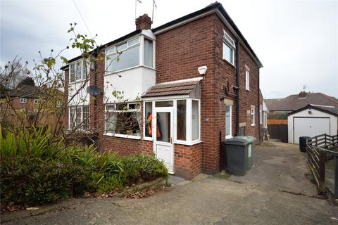 3 bedroom semi-detached house for sale - Lickless Gardens, Horsforth, Leeds