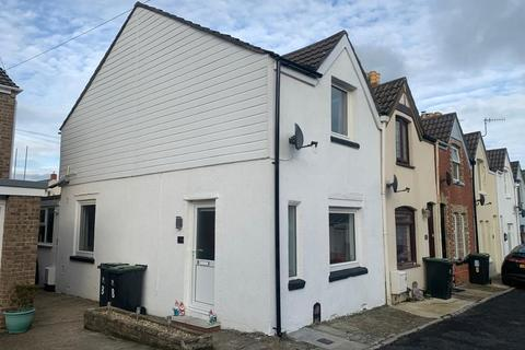 2 bedroom semi-detached house for sale - Browns Crescent, Chickerell, Weymouth