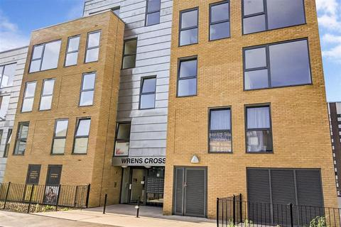 2 bedroom apartment for sale - Upper Stone Street, Maidstone, Kent