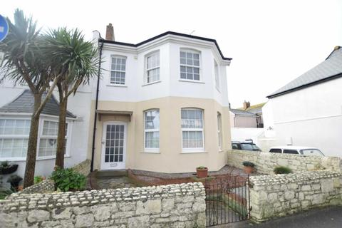 2 bedroom flat to rent - Bude, Cornwall