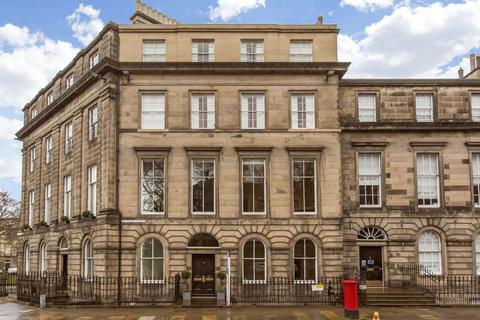 Property for sale - 10 (GF & BF) St Colme Street, Edinburgh EH3 6AA