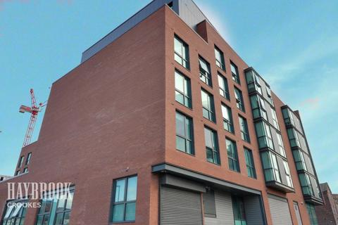 Studio for sale - Hodgson Street, SHEFFIELD