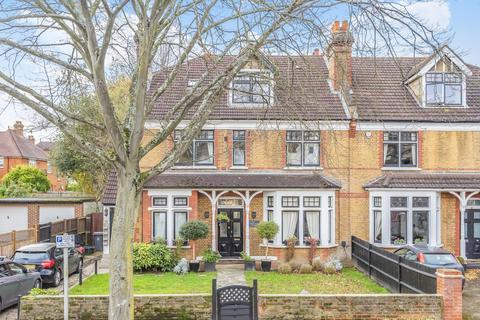 2 bedroom flat for sale - Queen Anne Avenue, Bromley