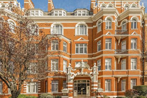 3 bedroom apartment - St. Marys Terrace Bayswater W2