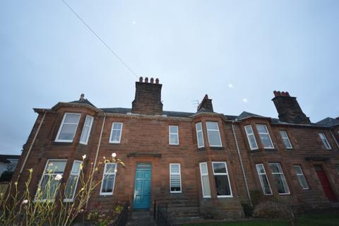 2 bedroom flat to rent - Gray Street, , Perth, PH2 0JJ