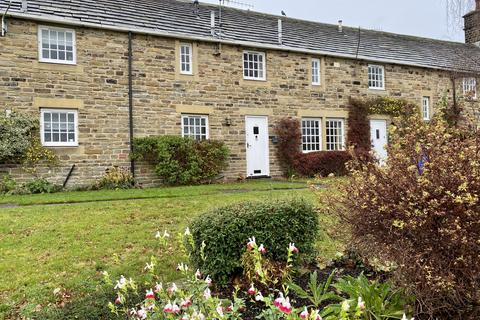 1 bedroom cottage to rent - 75 Falkland Road, Ecclesall, Sheffield, S11 7PN
