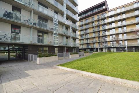 2 bedroom flat to rent - Meadowside Quay Walk, Glasgow Harbour, GLASGOW, Lanarkshire, G11