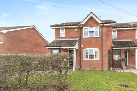 1 bedroom maisonette for sale - Oak Grove, Ruislip, Middlesex, HA4