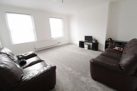 1 bedroom apartment for sale - Poole Hill, Bournemouth