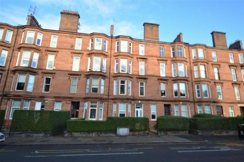 1 bedroom flat to rent - Crow Road, Broomhill, Glasgow, G11