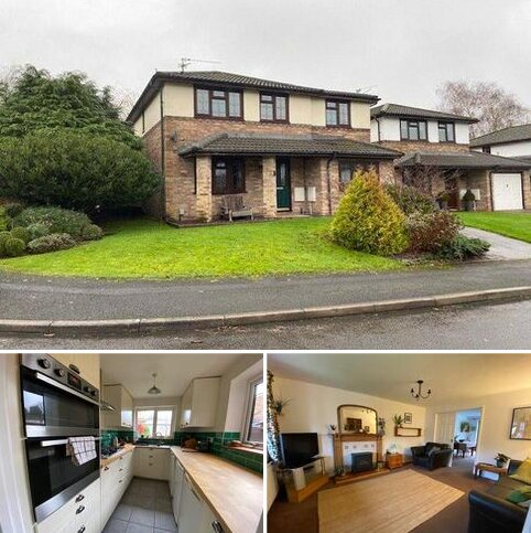 4 bedroom detached house for sale - Clos Y Clyd, Whitchurch, Cardiff, CF14