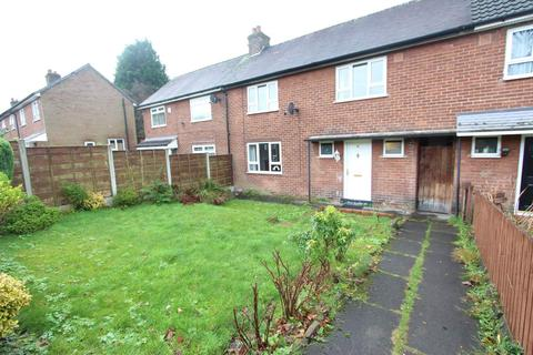 3 bedroom terraced house to rent - Grasmere Avenue, Heywood,Rochdale