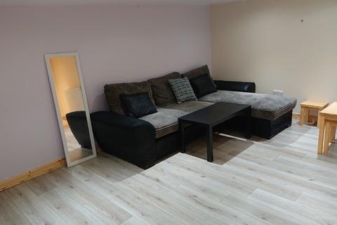1 bedroom flat to rent - Charlotte Street, City Centre, Aberdeen, AB25 1LQ