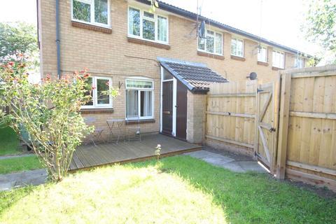 1 bedroom flat to rent - Tom Price Close, Fairview, Cheltenham, GL52