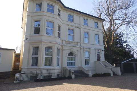 1 bedroom apartment to rent - Frant Road, Tunbridge Wells