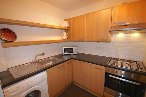 1 bedroom flat to rent - 5 Albert Street, Edinburgh