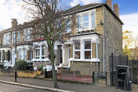 1 bedroom apartment for sale - 49b Folkestone Road, London, E17 9SD