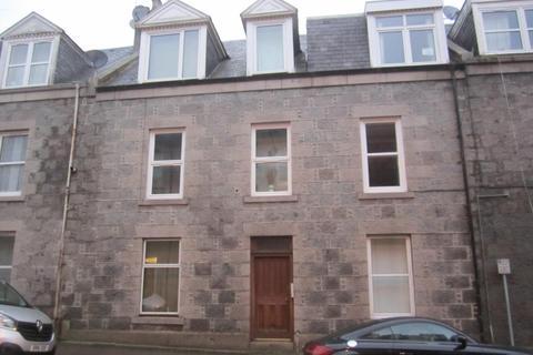 1 bedroom flat - Ashvale Place, , Aberdeen, AB10 6QA