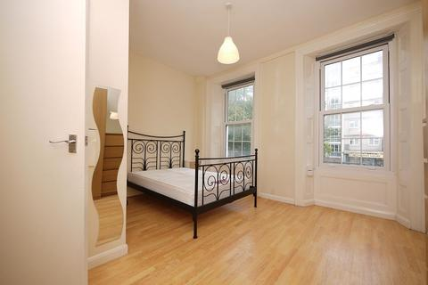Studio to rent - Grays Inn Road, Kings Cross, London. WC1