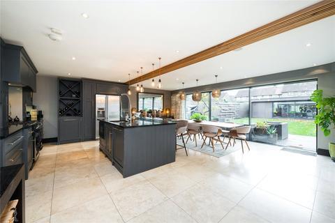5 bedroom semi-detached house for sale - Chartfield Avenue, London