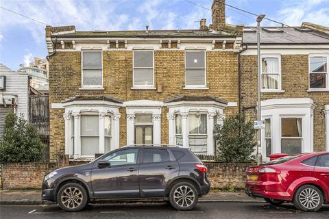 8 bedroom semi-detached house for sale - Disraeli Road, London