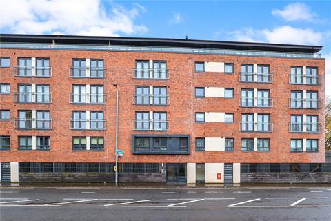 2 bedroom flat for sale - 3/3, 1594 Pollokshaws Road, Glasgow, G43