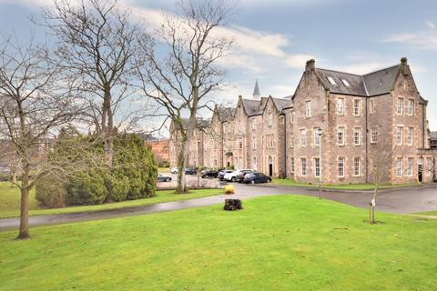 3 bedroom apartment for sale - Rosslyn House, Glasgow Road, Perth, Perth, PH2 0GX