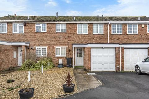 3 bedroom terraced house for sale - Swindon,  Wiltshire,  SN25