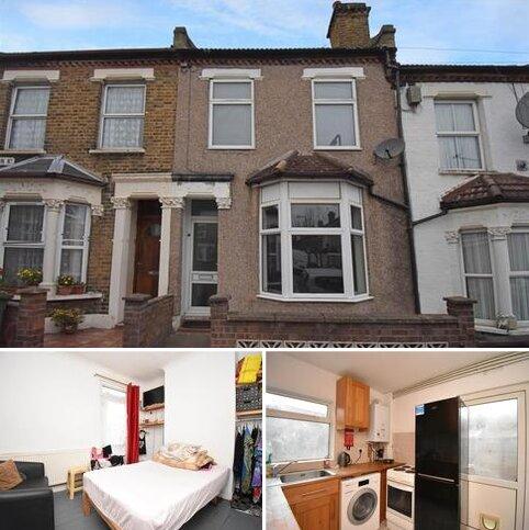 2 bedroom terraced house for sale - Bateson Street London SE18