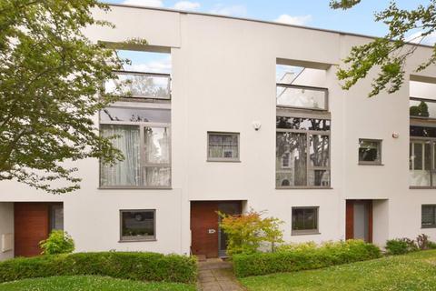 4 bedroom terraced house for sale - Montpellier Grove, Cheltenham, GL50