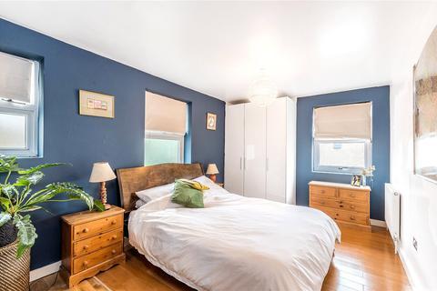 2 bedroom apartment for sale - Adys Road, Peckham Rye, London, SE15