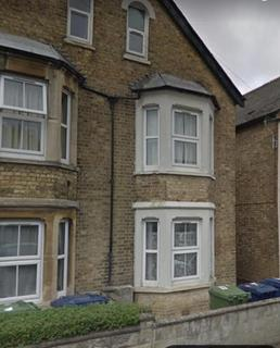 5 bedroom semi-detached house to rent - Hurst Street,  HMO Ready 5 Sharers,  OX4