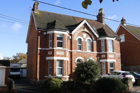 4 bedroom semi-detached house for sale - BH18 TUDOR ROAD, Broadstone