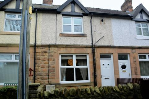 2 bedroom cottage to rent - The Garths, Lanchester DH7