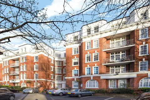 1 bedroom flat for sale - Addison House,  St Johns Wood,  NW8