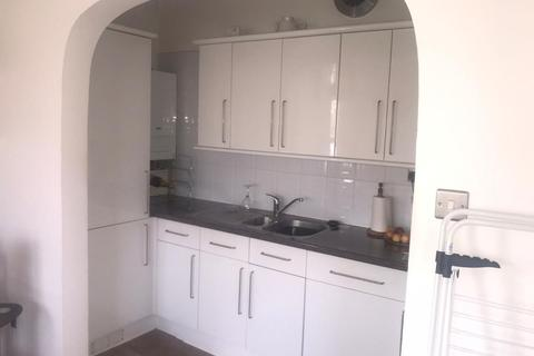 1 bedroom flat to rent - Church Road, Upper Norwood SE19