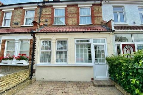 3 bedroom terraced house for sale - Inwood Road, ., Hounslow, Middlesex, TW3 1XL