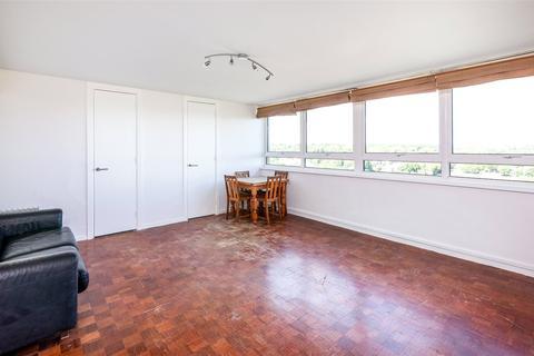 Studio for sale - Hilltop House, Hornsey Lane, London, London, N6