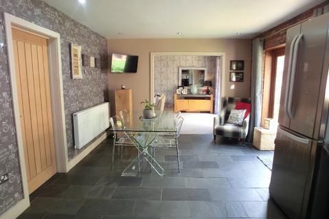 5 bedroom detached house for sale - Bethesda Road, Ynysmeudwy, Pontardawe, Swansea