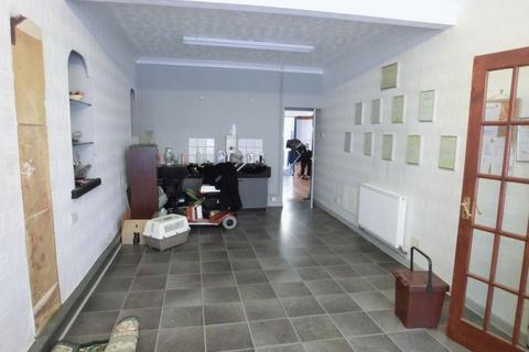 1 bedroom flat for sale - High Street, Clydach, Swansea