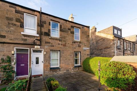 2 bedroom flat for sale - 25 Ashville Terrace, Edinburgh, EH6 8DD