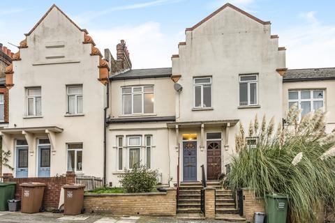 3 bedroom flat for sale - Algiers Road London SE13