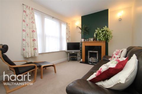 2 bedroom flat to rent - Brettenham Road, Walthamstow
