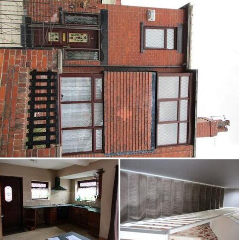 3 bedroom semi-detached house to rent - Chatswood Drive, Leeds